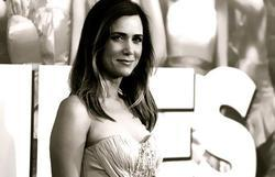 Kristen Wiig - best image in biography.