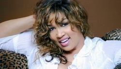 Kym Whitley - best image in filmography.