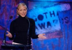 Maria Bello - best image in biography.