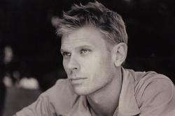 Mark Pellegrino - best image in filmography.