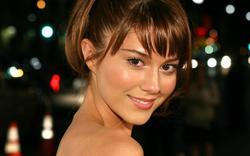 Mary Elizabeth Winstead - best image in biography.