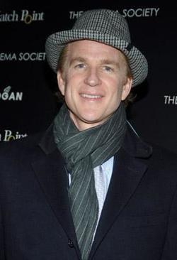 Matthew Modine - best image in filmography.