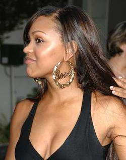 Meagan Good - best image in filmography.