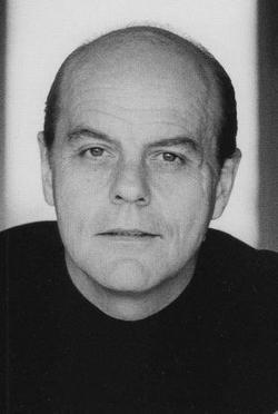 Michael Ironside - best image in filmography.
