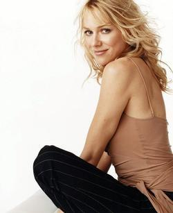 Naomi Watts - best image in biography.