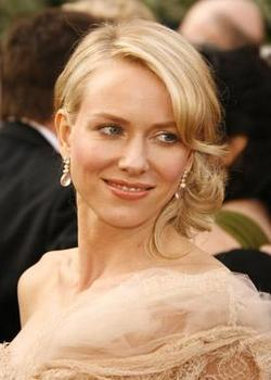Naomi Watts - best image in filmography.