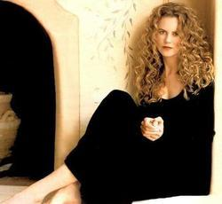Nicole Kidman - best image in filmography.