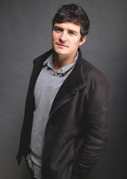 Orlando Bloom - best image in biography.
