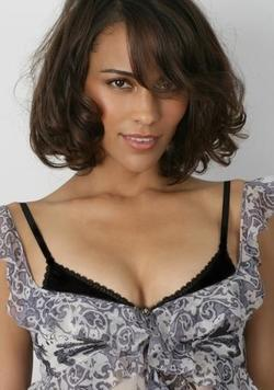 Paula Patton - best image in biography.