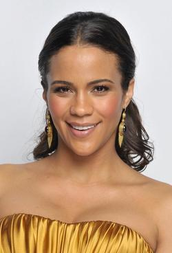Paula Patton - best image in filmography.
