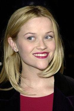 Reese Witherspoon - best image in biography.