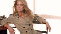Robin Wright - best image in biography.