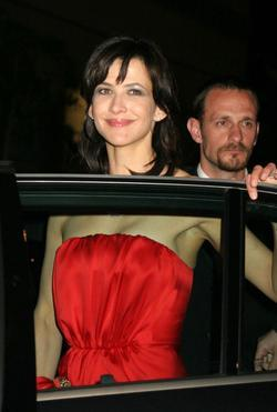 Sophie Marceau - best image in biography.