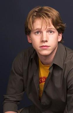 Stark Sands - best image in filmography.