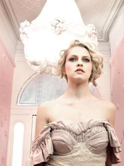 Teresa Palmer - best image in biography.