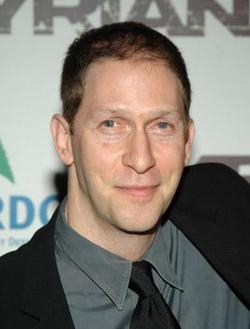 Tim Blake Nelson - best image in filmography.