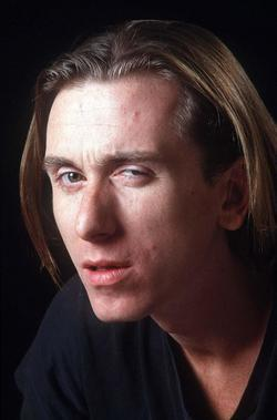 Tim Roth - best image in filmography.
