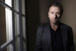 Tim Roth - best image in biography.