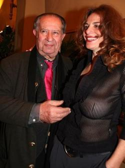 Tinto Brass - best image in biography.