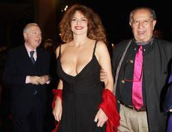 Tinto Brass - best image in filmography.