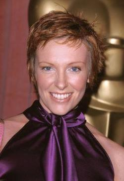 Toni Collette - best image in filmography.