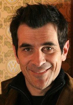 Ty Burrell - best image in filmography.