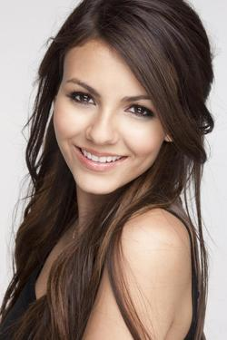 Victoria Justice - best image in filmography.