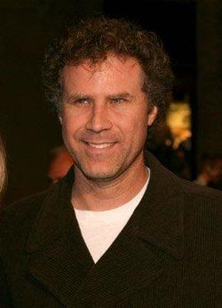 Will Ferrell - best image in filmography.