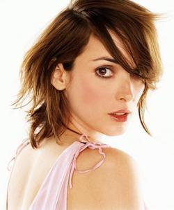 Winona Ryder - best image in biography.