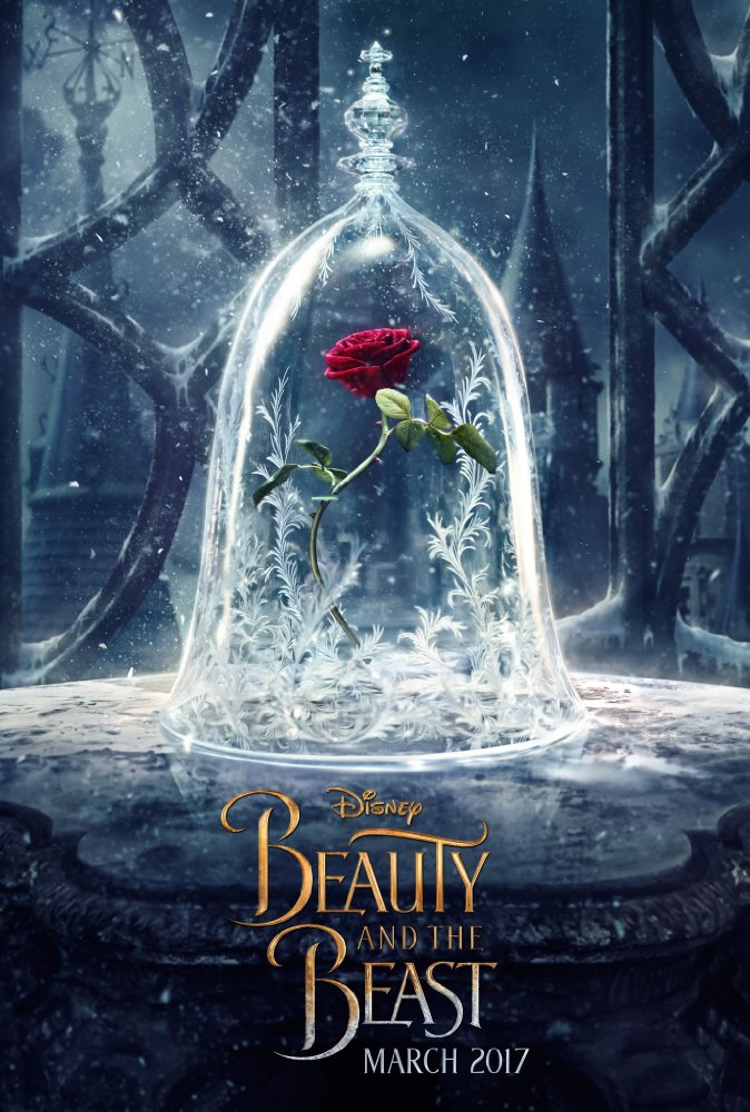 Beauty and the Beast images, cast and synopsis.