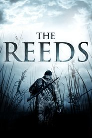 The Reeds is the best movie in  Reece Chapman filmography.