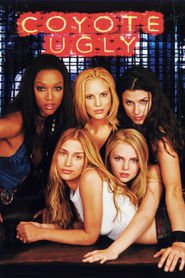Coyote Ugly is the best movie in Maria Bello filmography.