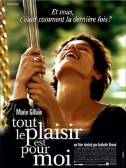 Pour le plaisir movie in Lorant Deutsch filmography.