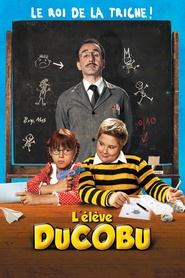 L'eleve Ducobu is the best movie in Elie Semoun filmography.