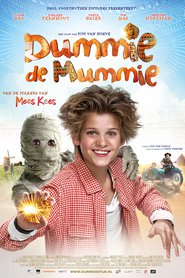 Dummie de Mummie is the best movie in Sophie Cohen filmography.