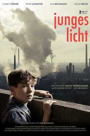 Junges Licht movie in Charly Hubner filmography.