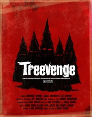 Treevenge is the best movie in Jonathan Torrens filmography.