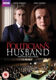 The Politician's Husband is the best movie in David Tennant filmography.