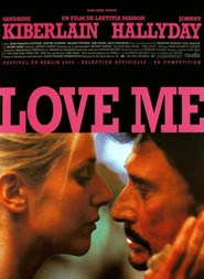 Love me movie in Elie Semoun filmography.