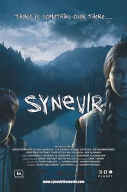 Sinevir is the best movie in Yuriy Fregan filmography.