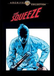 The Squeeze movie in Edward Fox filmography.