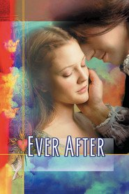 EverAfter movie in Drew Barrymore filmography.