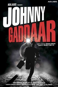 Johnny Gaddaar movie in Dharmendra filmography.