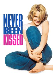 Never Been Kissed movie in John C. Reilly filmography.