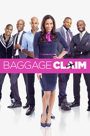 Baggage Claim is the best movie in Pola Patton filmography.