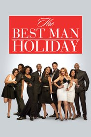 The Best Man Holiday movie in Terrence Howard filmography.