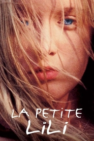 La petite Lili movie in Jean-Pierre Marielle filmography.