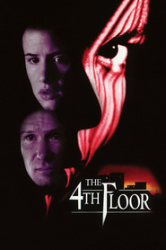The 4th Floor movie in Robert Costanzo filmography.