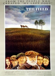 The Field is the best movie in Ruth McCabe filmography.