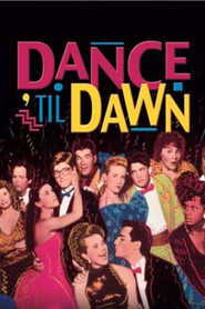 Dance 'Til Dawn is the best movie in Christina Applegate filmography.